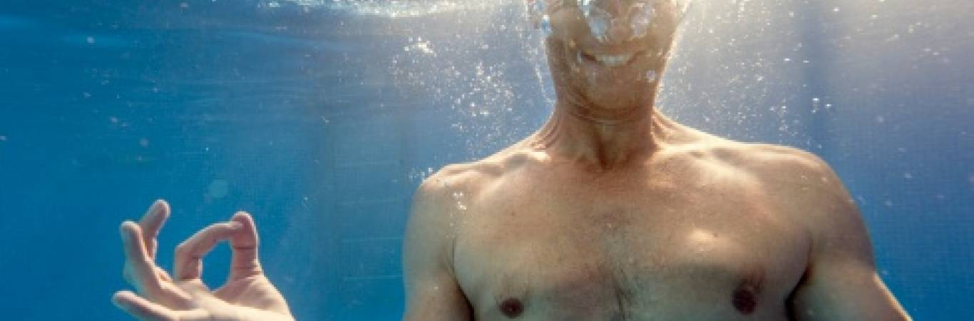 Piscines Enterrées, piscine extérieur